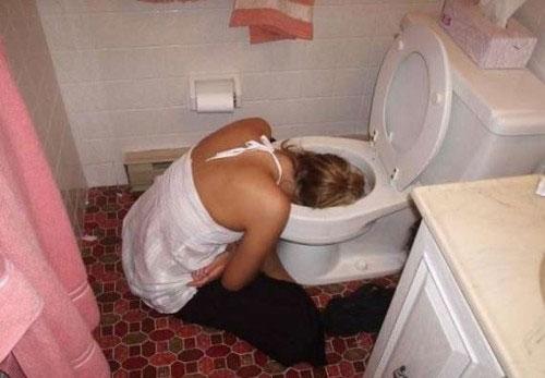 Sick drunk college girls uber lyft party stories